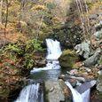 Img_69502 宮司の滝