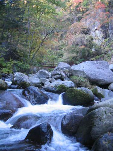 123_2326 川俣川
