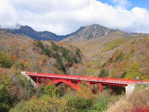 148_48352 東沢大橋(赤い橋)