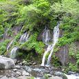 141_41342 吐竜の滝