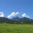 145_45822 夏の八ヶ岳