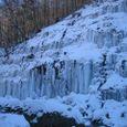 129_29212 湯川の氷瀑