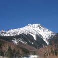130_30602 赤岳