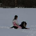 Img_00162 雪遊び