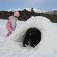 Img_59122 雪遊び