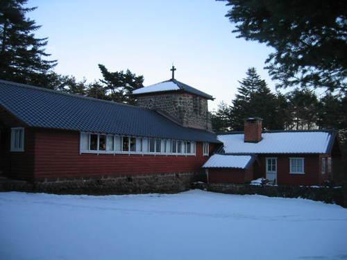 126_2675 聖アンデレ教会