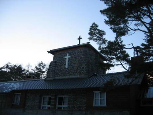 126_2683 聖アンデレ教会